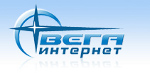 ООО Вега-Интернет