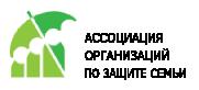 logo-aozs-green